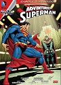 Adventures of Superman #22 [PDF]