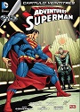 Adventures of Superman #23 [PDF]