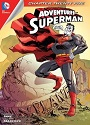 Adventures of Superman #25 [PDF]