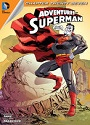 Adventures of Superman #27 [PDF]