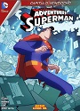 Adventures of Superman #28 [PDF]