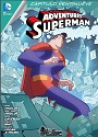 Adventures of Superman #29 [PDF]
