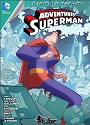 Adventures of Superman #30 [PDF]
