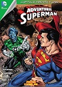 Adventures of Superman #31 [PDF]