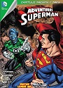 Adventures of Superman #33 [PDF]