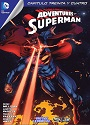 Adventures of Superman #34 [PDF]