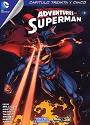 Adventures of Superman #35 [PDF]