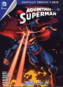 Adventures of Superman #36 [PDF]