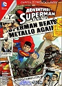 Adventures of Superman #37 [PDF]