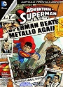 Adventures of Superman #38 [PDF]