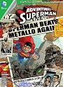 Adventures of Superman #39 [PDF]