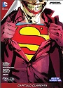 Adventures of Superman #40 [PDF]