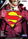 Adventures of Superman #41 [PDF]