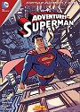Adventures of Superman #42 [PDF]
