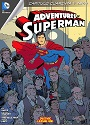 Adventures of Superman #43 [PDF]