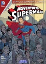 Adventures of Superman #44 [PDF]