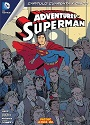 Adventures of Superman #45 [PDF]