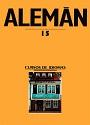 Aleman – Unidad 15 – AA. VV. [PDF]