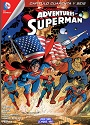 Adventures of Superman #46 [PDF]