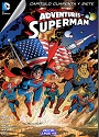 Adventures of Superman #47 [PDF]