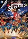 Adventures of Superman #47 [PDF]