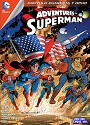 Adventures of Superman #48 [PDF]