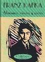 Aforismos, visiones y sueños – Franz Kafka [PDF]