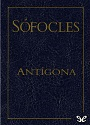 Antígona – Sófocles [PDF]