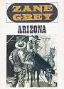 Arizona – Zane Grey [PDF]