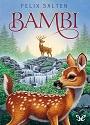 Bambi – Felix Salten [PDF]