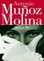 Beatus Ille – Antonio Muñoz Molina [PDF]