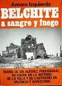 Belchite a sangre y fuego – Amaro Izquierdo [PDF]