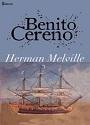 Benito Cereno – Herman Melville [PDF]