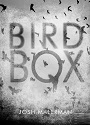 Bird Box – Josh Malerman [PDF] [English]