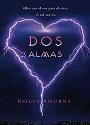 Dos almas – Holly Bourne [PDF]