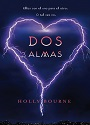 Dos almas – Holly Bourne [PDF]