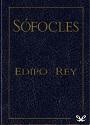 Edipo Rey – Sófocles [PDF]