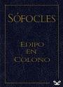 Edipo en Colono – Sófocles [PDF]
