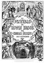 El Misterio de Edwin Drood – Charles Dickens [PDF]