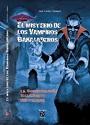 El Misterio de los Vampiros Bakaladeros – La Conspiración Illuminati Reptiliana – Luis Carlos Campos [PDF]