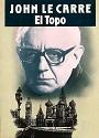 El Topo – John le Carré [PDF]