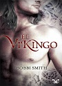 El Vikingo – Bobbi Smith [PDF]