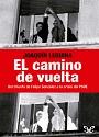 El camino de vuelta – Joaquín Leguina [PDF]