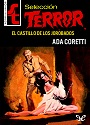 El castillo de los jorobados – Ada Coretti [PDF]