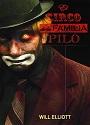 El circo de la familia Pilo – Will Elliott [PDF]