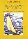 El crucero del Snark – Jack London [PDF]