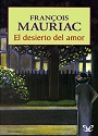 El desierto del amor – Francois Mauriac [PDF]