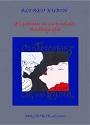 El gabinete de curiosidades – Autobiografía – Alfred Kubin [PDF]