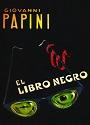 El libro negro – Giovanni Papini [PDF]