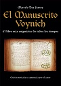El manuscrito Voynich – Marcelo Dos Santos [PDF]